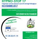 AFFICHE_DEF_HYPNOSTOP17_210917_DSP_VM