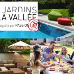 Affiche DAJ2017_Jardins_Vallee_def