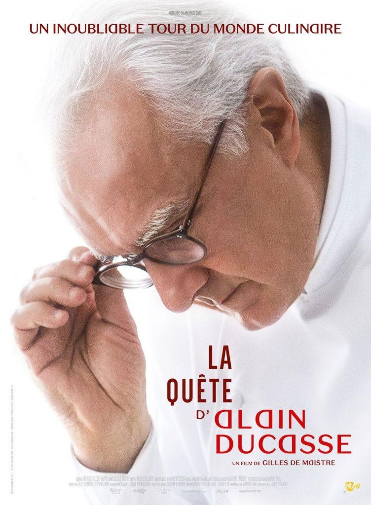 La_Quete_d_Alain_Ducasse