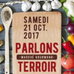 affiche_A4_ParlonsTerroir_2017