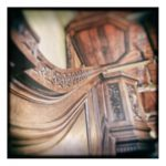 Restauration du patrimoine yvelinois