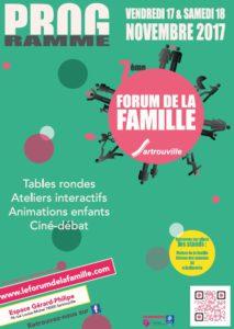 forum famille