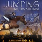 jumping international mantes