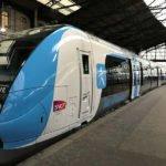 Versailles Rive droite/Saint-Lazare : plus de confort et de sécurité sur la ligne L