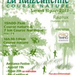 raizeulienne-2017_web