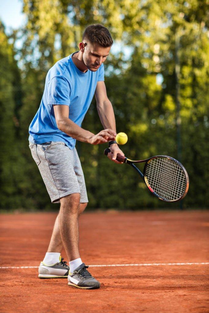 Tennis Viroflay