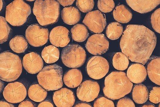 wood-1209632__340