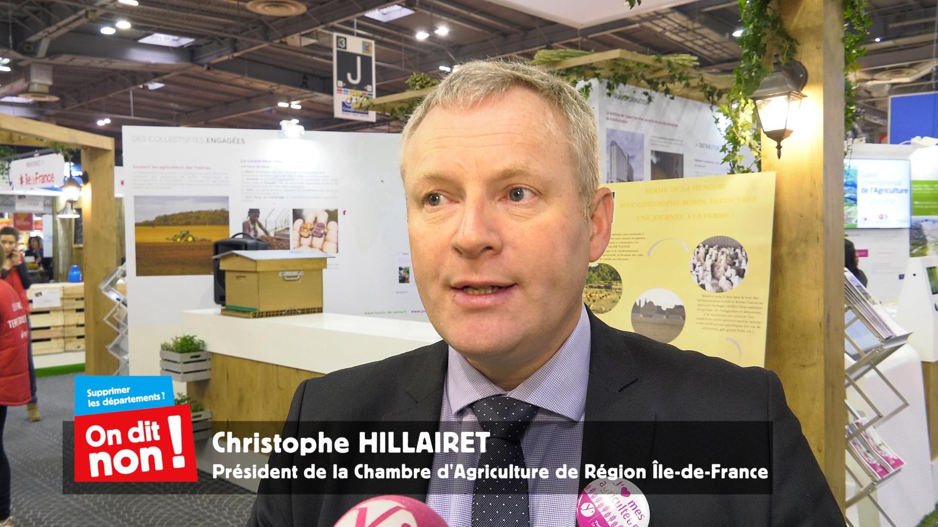 20180227_itv-hillairet_paris_vignette