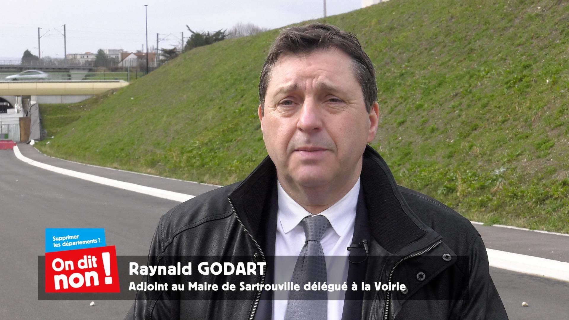20180313_interview_raynald-godart_adjoint-voirie-sartrouville_vignette
