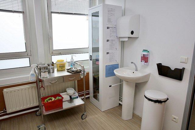 Semaine européenne de la vaccination : pensez-y ! © CD78/N.DUPREY