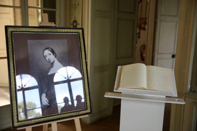 Journées du patrimoine : un succès dans les Yvelines © CD78/N.DUPREY