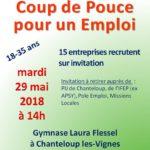 Affiche-Chanteloup-Coup-de-Pouce-2018-