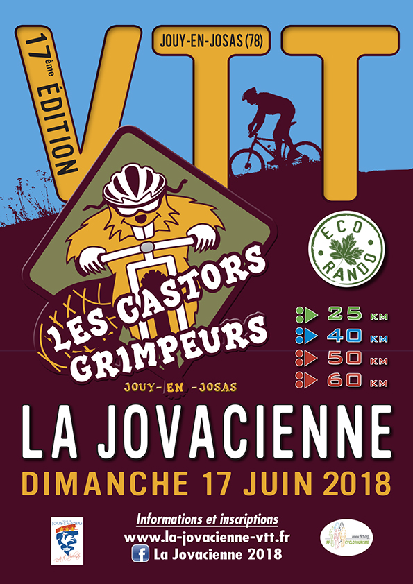 Affiche jovacienne 2018 A4.indd