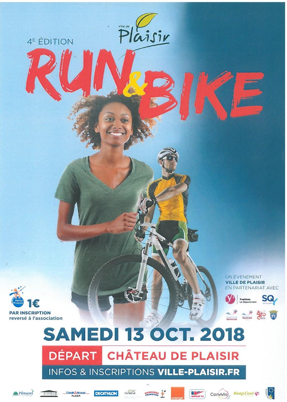 """Résultat de recherche d'images pour """"run and bike plaisir 2018"""""""