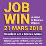 JobWin 2018
