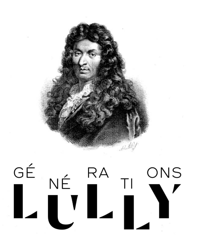 Génération Lully