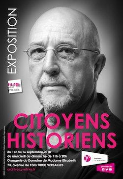 Citoyens Historiens_affiche def 2