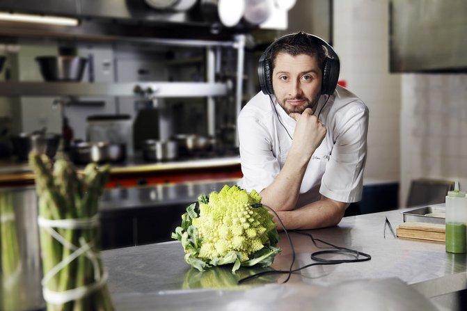 Domaine-de-la-Corniche-Chef-Julien-Razemon