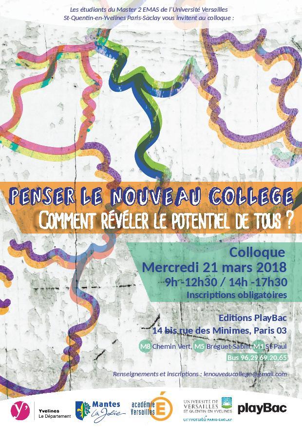 Flyercolloque-page-001