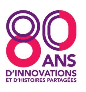 logo-80-ans_0