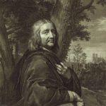 Philippe de Champaigne : un peintre royal