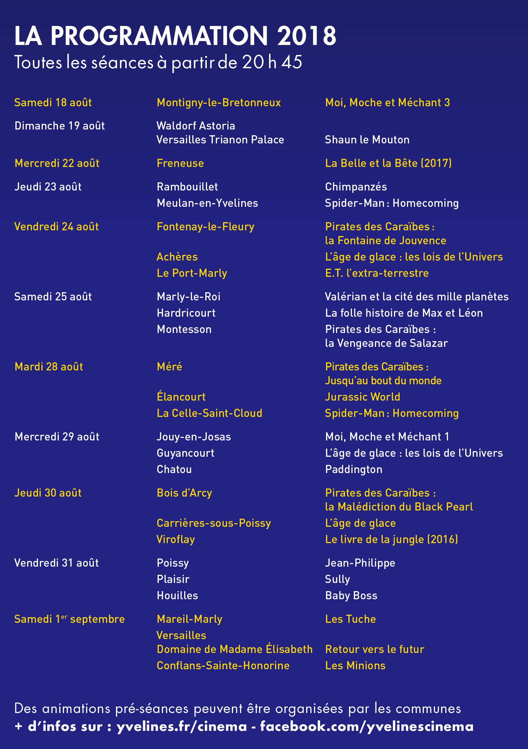 YCINE FLYERS A5 2018 WEB2
