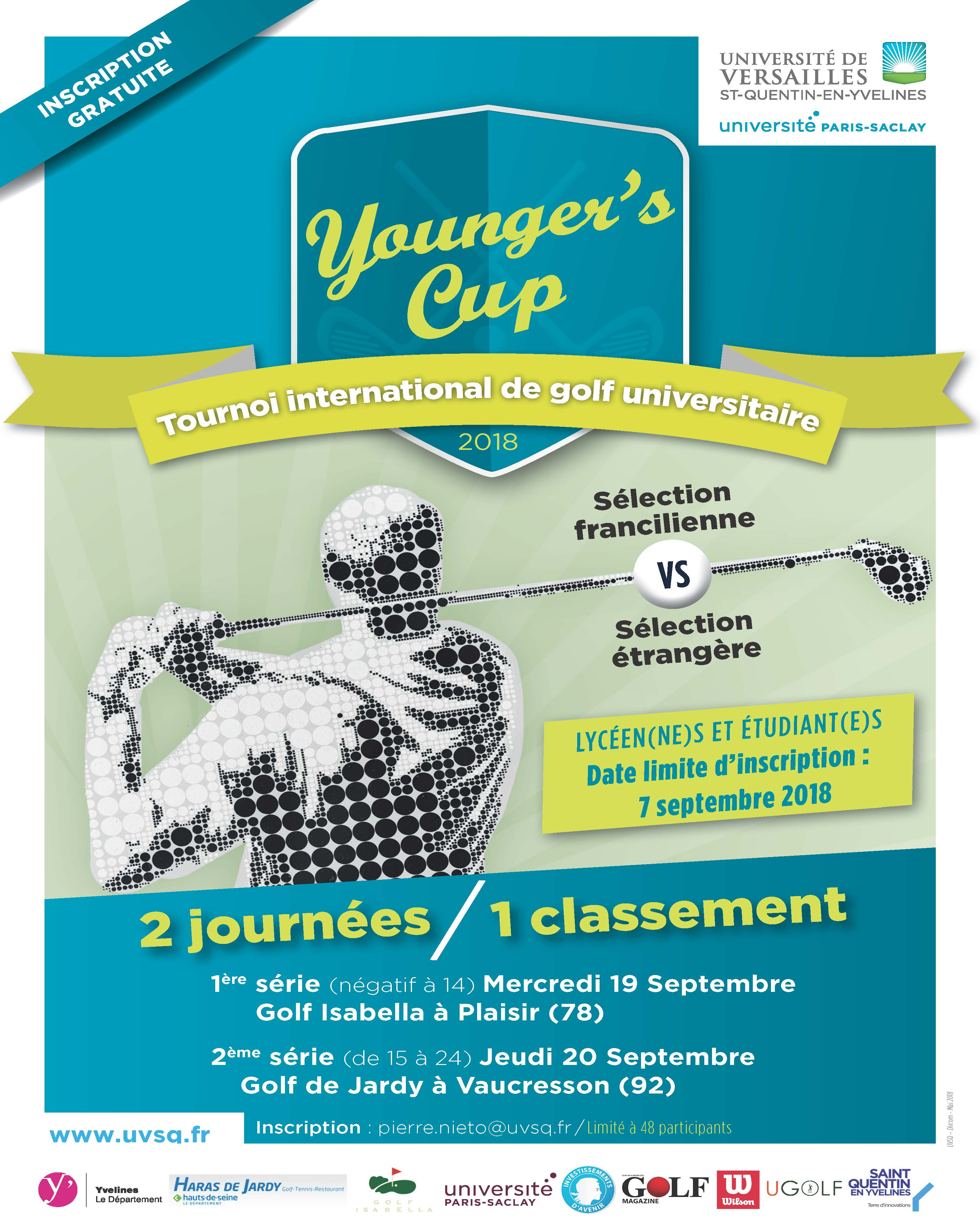 YoungerCup_Affiche