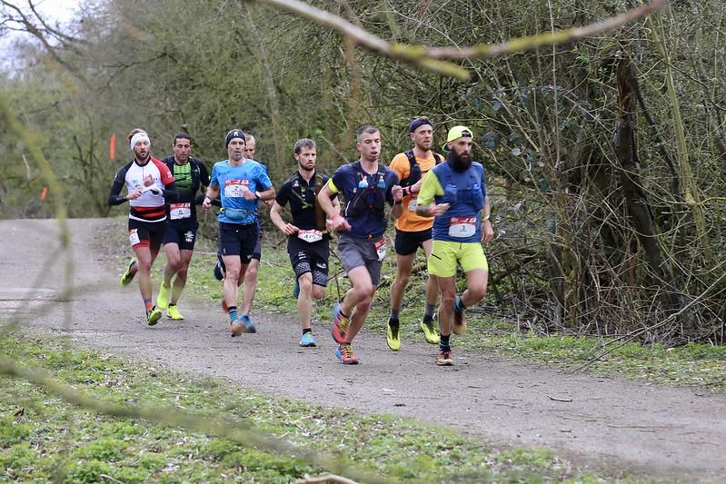 La course devait se tenir les 14 et 15 mars 2020. Elle se déroulera finalement au début du mois d'octobre.