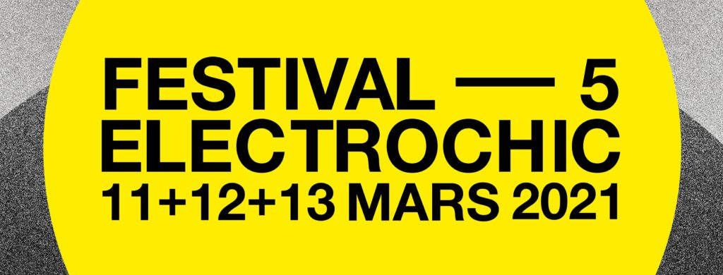 festival ElectroChic 5
