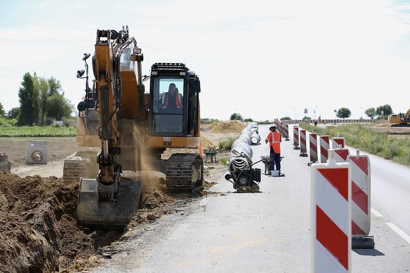 Les travaux de l'été 2021 dans les Yvelines © CD78/N.DUPREY
