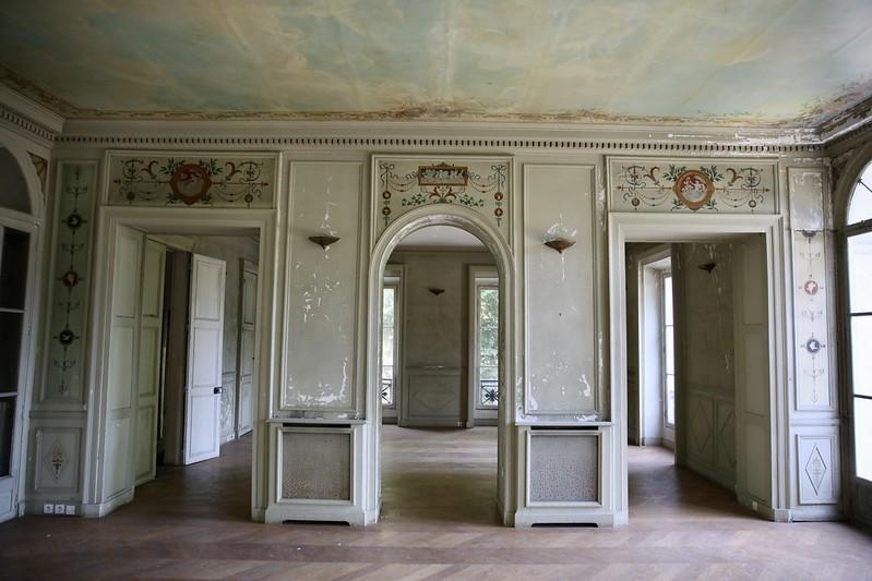 Villa Viardot CD78/N.DUPREY