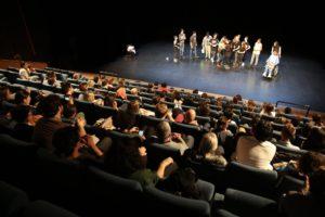 L'offre Pass Malin s'élargit aux salles de spectacles en 2021
