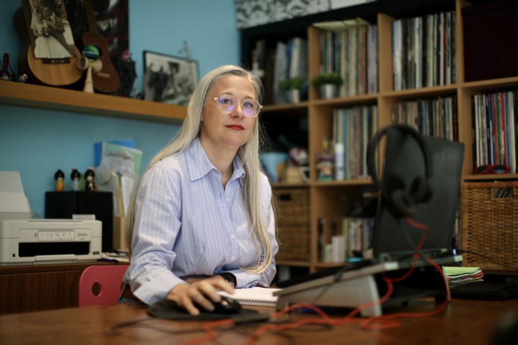 Le chargé d'instruction et d'orientation : l'expert du RSA à votre service