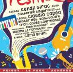 Festival l'Estival 2021