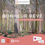 Maurice Denis, bonheur Rêvé