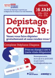 COVID19_dépistage_janvier2021
