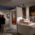 Musée du Domaine royal de Marly © CD78