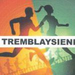 La Tremblaysienne
