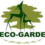 Logo eco-garde Yvelines